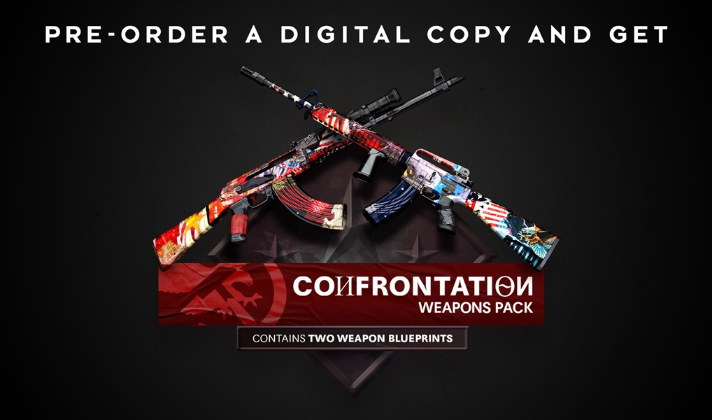 Cod-black ops-cold war-confrontation weapons pack